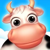 Family Farm Seaside - Play Free Farming App & Harvest Game Online icon