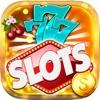 A Golden Triple Seven Casino - Las Vegas Casino - FREE SLOTS Machine Games