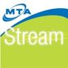 MTA Stream