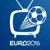 VTV Go Tivi Online - Euro 2016