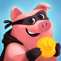 download Coin Master for free!