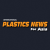 International Plastics News for Asia Magazine