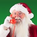 A Call From Santa! Phone Call & Voicemail of Santa Claus