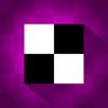 Penny Dell Jumbo Crosswords 3 – More Crosswords for Everyone!