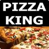 Pizza King Skive