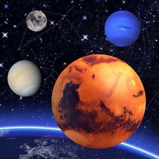 Nebula - War of the Planets: Nebulous Galaxy Diep Dots.io Balls Leveled Pocket iOS App
