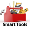 Antony Mathew - Smart Tools Pro 13 artwork