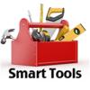 Smart Tools Pro 13