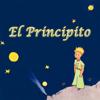 El Principito (ilustrado)