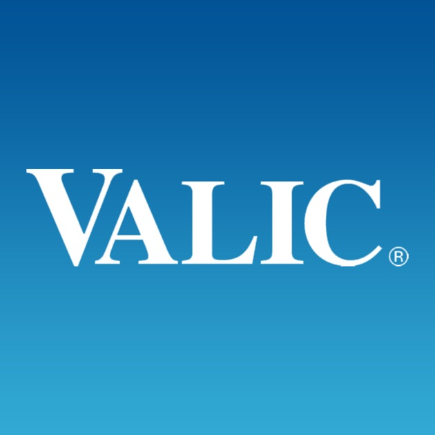 VALIC Mobile on the App Store