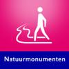 Natuurroutes van Natuurmonumenten