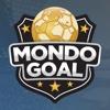 Mondogoal - One Day Fantasy Football Leagues - Premier Daily Fantasy Now On Mobile fantasy skills 2017