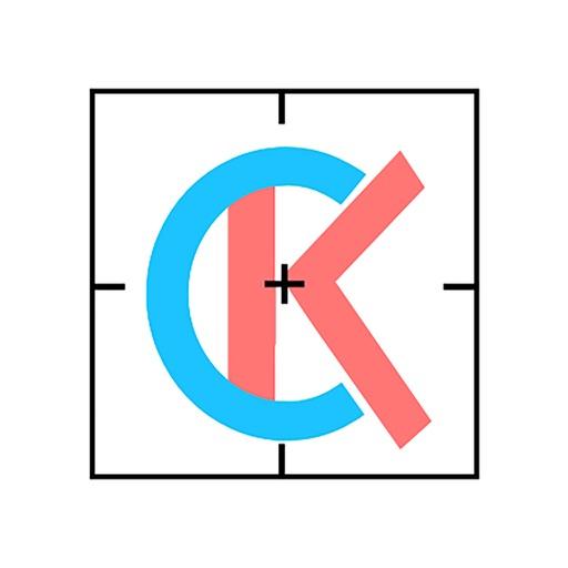 ChromaTick iOS App