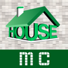 Guide for Building House - for Minecraft PE Pocket Edition