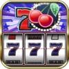 Double Jackpot Las Vegas - Gain Big Experience in Big Win Casino Vegas Machines