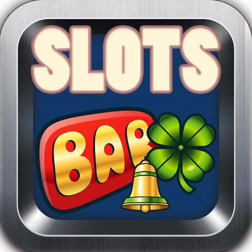Slots! Casino Machines! - Play Free Vegas Casino Slot  and More! iOS App