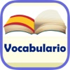 Learn Spanish Vocabulary - Practice, review and test yourself with games and vocabulary lists vocabulary