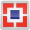 HDFC Bank Trade Finance on iPad