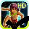 Jungle Kid - Adventure in the Dark Forest