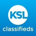 KSL Classifieds icon