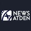 NewsAtDen Magazine