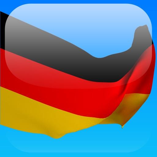 一月学会德语