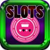 SLOTS Las Vegas - Amazing FREE Casino Game!!!! Wiki