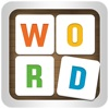 Word King - Solve Spelling challenges and Anagram puzzles
