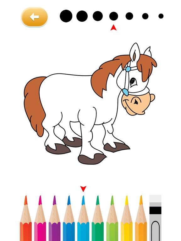 kleurplaat dieren spelletjes kinderspelletjes spelletjes