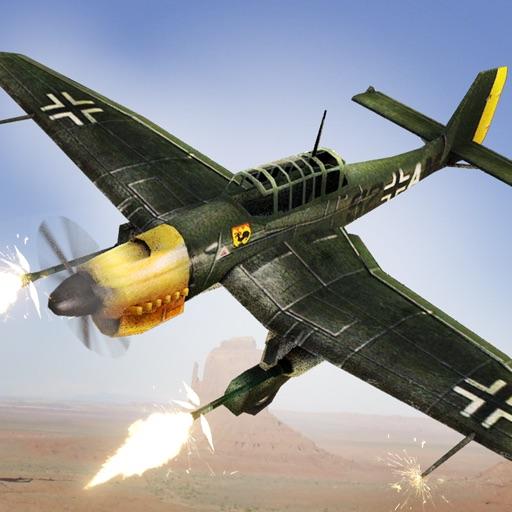 T l charger jeu de avion de chasse et guerre simulateur de for Simulador de casas 3d gratis