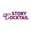 StoryCocktail Wiki