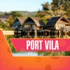 Port Vila Tourism Guide