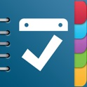 Informant - Calendar, Tasks and Notes with Google & Evernote sync icon