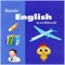 download Basic English words for beginners - Learn with pictures and audios