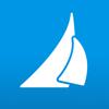 Windria - Norway (METNO high-res marine forecast)