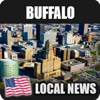 Buffalo Local News