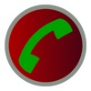 Automatic Call Phone or Phone Recorder - Nguyen Khac Hung