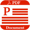 PDF Editor - Fill Forms, Take Note & Make Comments