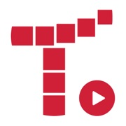 Tynker Tube - Showcase for coding projects published by kids