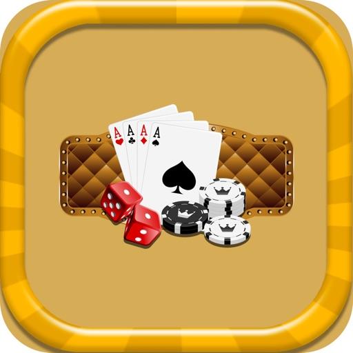 Slots Titan Slots Free - Play Vegas Jackpot Slot Machines iOS App