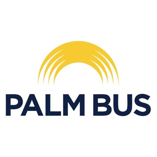 Palm Bus votre mobilité à Cannes images