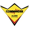 Commander Securities Tank Commander commander