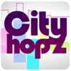 CityHopz Wiki
