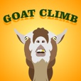 Goat Climb - Endless Fun Wall Climber from the makers of Growing Pug