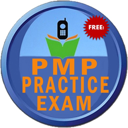 PMP Exam Prep 2500 Questions