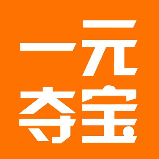 全民tv logo矢量图