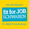fit for JOB SCHWABEN