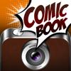 Cámara de Cómics (Comic Book Camera)