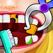 공주 치과 의사 - 화장 게임!