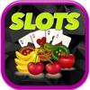 Fruit Price Is Right Slots Video - FREE VEGAS GAMES Wiki